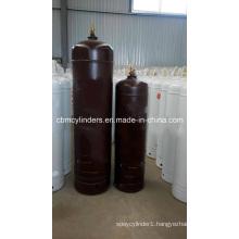 Liquid Propane Cylinders 72L