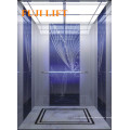 FUJI Passenger Elevator Made in China