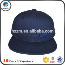 Wholesale Custom Adjustable College Snapback Hats Caps Football Baseball Caps For Sale