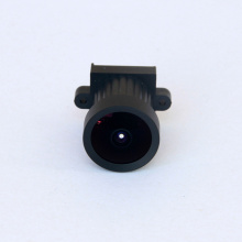 CCTV Varifocal Lenses for Micro