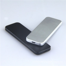 Customized Mobile Phone Case Shell Electronic Accessories