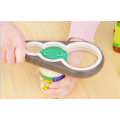 Multifunction Premium 6-In-1 Silicone Jar Opener