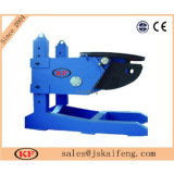 height adjustable welding positioner