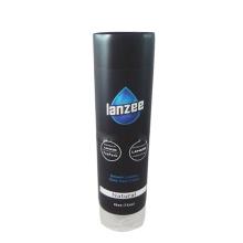 90ml soin quotidien crème tube en plastique tube de crème emballage