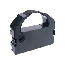 Cobol High Quality Printer Ribbon Dlq2000k for Epson