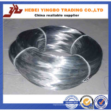 Galvanized U Type Wire, Wire Diameter 0.8-1.6mm, Wire Length 350mm-650mm U Type Galvanized Wire