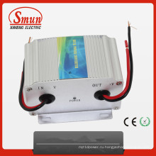 60Вт 12В до 24В DC конвертер шаг вверх конвертера
