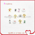 floating charms locket wholesale