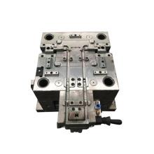 Molde de injeção de peças sobressalentes automotivas para fazer molde de plástico