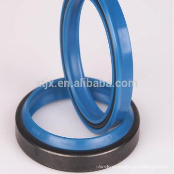 hub bearing oil seal
