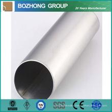 China Expless High Quality Ti Gr. 3 Titanium & Titanium Alloy Pipe / Tube
