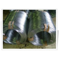 Construction wire mesh temporary fencing