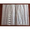 Бумажный мешок для бутылок для дистиллятов