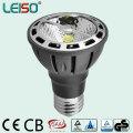 Lâmpada LED Spot PAR20 LED