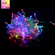Outdoor Decoration LED Christmas Light