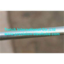 Galvanized Steel Tube for Hydraulic Fitting Hoses