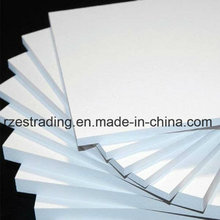 High Quality PVC Board for Middleeast Market