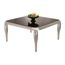 Fashion Hotel Coffee Table Mobiliário de hotel