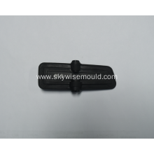 China for Automotive Air Vent Injection mold for car air vent fan export to Germany Importers