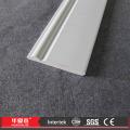 PVC Smooth Beadboard Plank