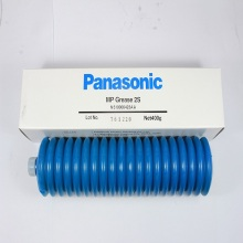 Оригинальный Panasonic MP Grease 2S N510006423AA