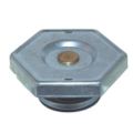 Engine Cooling Radiator Cap For Mitsubishi