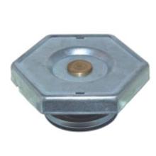 Copertura del radiatore di raffreddamento del motore per Mitsubishi