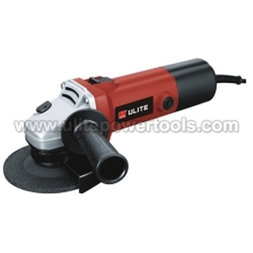 Professional 115mm Electrical Angle Grinder Power Tools