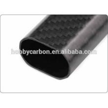 DJI S1000 landing gear carbon fiber arms legs carbon fiber tube 30mm