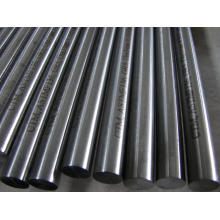 ASTM Sb467 Uns C22000 Kupfer-Nickel-Legierung 70/30 Rohr