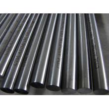 Tubo da liga de níquel 70/30 do cobre de ASTM Sb467 Uns C22000