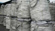 Hot Sale Manufacturer Carbon Additive Graphite Electrode Scrap