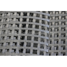 Low Cost for Warp Knitted Polyester Geogrid Warp Knitting Polyester Geogrid export to Togo Supplier