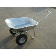 Russian Popular Wheelbarrow Wb6211