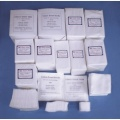 Evergrand High Quality Gauze Swab