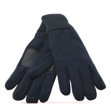 Winter+Women+Polar+Fleece+Gloves