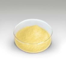 Oil Drilling Grade Non-Dispenser Xanthan Gum