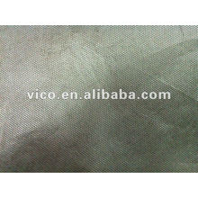 100%polyester spunbonded nonwoven fabric