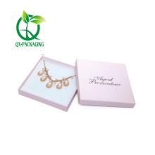 Custom Jewelry gift boxes