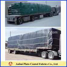 heavy duty truck tarp,tarp cover,truck tarp