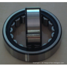 Zylinderrollenlager Nu2218 Hochgeschwindigkeits-Nj2216 Nup218 Motorlager