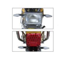 HS125-B CG125 125cc Gas Motorcycle Motorcycles for Sale