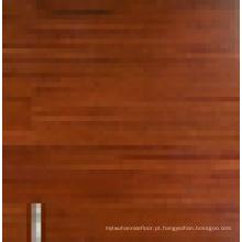 Green stalk mulberry espessura 18 milímetros Natural piso de madeira maciça
