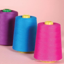 100% Polyester Sewing Threads Wholesalers