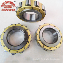 China Manufactured Cylinderical Roller Bearing with Advanced Equipments