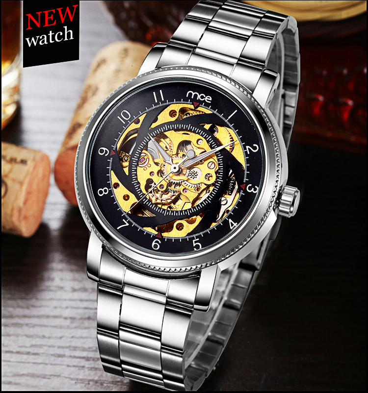 fashion bulk faces chinese movements boy hand watch