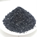 Activated Carbon Filter Mask Material Activated Carbon