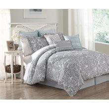 Wholesale Juegos de sábanas 100% algodón / Polysster