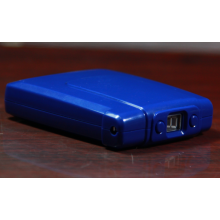 Beheizte Jacke Liner Batterie Wireless 14.8v 2600mAh (AC402)