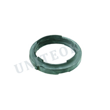 903908 Coil spring insulator for Mazda Protege Rr Lh